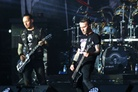 Hellfest-Open-Air-20160617 Volbeat 3065