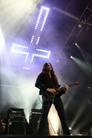 Hellfest-Open-Air-20160618 Dark-Fortress 3606