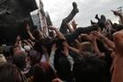 Hellfest-Open-Air-20160618 Disturbed 6772