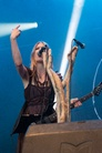 Hellfest-Open-Air-20160618 Myrkur 2563-1x