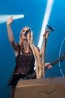 Hellfest-Open-Air-20160618 Myrkur 2563-1x