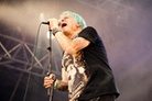 Hellfest-Open-Air-20160618 Uk-Subs Pbh3374