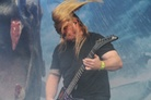Hellfest-Open-Air-20160619 Amon-Amarth 7076