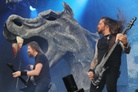 Hellfest-Open-Air-20160619 Amon-Amarth 7081