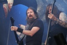 Hellfest-Open-Air-20160619 Amon-Amarth 7082