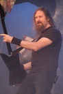 Hellfest-Open-Air-20160619 Amon-Amarth 7084