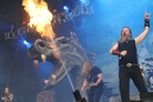 Hellfest-Open-Air-20160619 Amon-Amarth 7095
