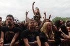Hellfest-Open-Air-20160619 Amon-Amarth 7101