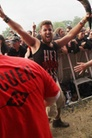Hellfest-Open-Air-20160619 Amon-Amarth 7116