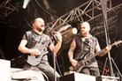 Hellfest-Open-Air-20160619 Caliban Pbh4233