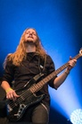 Hellfest-Open-Air-20160619 Katatonia 3180-1x