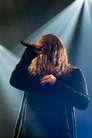 Hellfest-Open-Air-20160619 Katatonia 3187-1x
