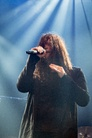 Hellfest-Open-Air-20160619 Katatonia 3202-1x