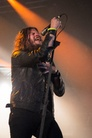 Hellfest-Open-Air-20160619 Rival-Sons 3225-1x