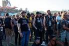 Hellfest-Open-Air-2017-Festival-Life-Antoine-1t7a4013 Dxo