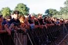 Hellfest-Open-Air-2017-Festival-Life-Antoine-1t7a4067 Dxo