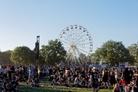 Hellfest-Open-Air-2017-Festival-Life-Antoine-1t7a4083 Dxo