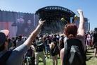 Hellfest-Open-Air-2017-Festival-Life-Freddy 2730
