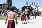 Hellfest-Open-Air-2017-Festival-Life-Freddy 2731
