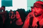 Hellfest-Open-Air-2017-Festival-Life-Freddy 2754
