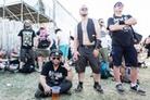 Hellfest-Open-Air-2017-Festival-Life-Freddy 3135