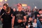 Hellfest-Open-Air-2017-Festival-Life-Freddy 3326