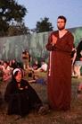 Hellfest-Open-Air-2017-Festival-Life-Freddy 3376