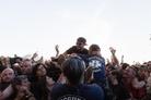 Hellfest-Open-Air-2017-Festival-Life-Freddy 4090