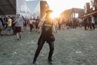 Hellfest-Open-Air-2017-Festival-Life-Freddy 4133