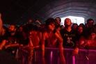 Hellfest-Open-Air-2017-Festival-Life-Freddy 4166