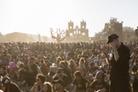 Hellfest-Open-Air-2017-Festival-Life-Freddy 4708
