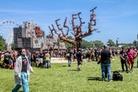 Hellfest-Open-Air-2017-Festival-Life-Rasmus 1030