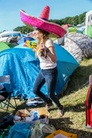 Hellfest-Open-Air-2017-Festival-Life-Rasmus 1168