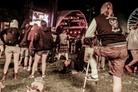 Hellfest-Open-Air-2017-Festival-Life-Rasmus 1235