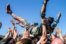 Hellfest-Open-Air-2017-Festival-Life-Rasmus 1504