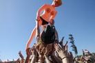 Hellfest-Open-Air-2017-Festival-Life-Rasmus 1529
