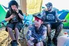 Hellfest-Open-Air-2017-Festival-Life-Rasmus 1647