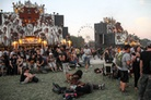 Hellfest-Open-Air-2017-Festival-Life-Rasmus 1681