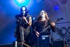 Hellfest-Open-Air-20170616 Behemoth 3157