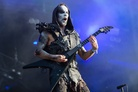 Hellfest-Open-Air-20170616 Behemoth 3177