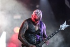 Hellfest-Open-Air-20170616 Belphegor 2836