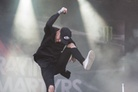 Hellfest-Open-Air-20170616 Betraying-The-Marthyrs 2705