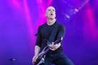 Hellfest-Open-Air-20170616 Devin-Townsend 2024