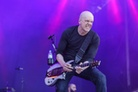 Hellfest-Open-Air-20170616 Devin-Townsend 2046