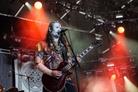 Hellfest-Open-Air-20170616 Dodheimsgard 2947