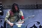 Hellfest-Open-Air-20170616 Evergrey 2804