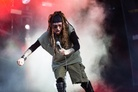 Hellfest-Open-Air-20170616 Ministry 3091