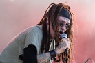 Hellfest-Open-Air-20170616 Ministry 3106