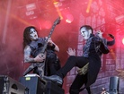 Hellfest-Open-Air-20170616 Powerwolf 2296