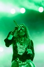 Hellfest-Open-Air-20170616 Rob-Zombie 3392